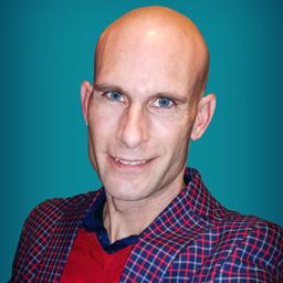 Nicolas Rivière Concepteur de sites internet - Webmaster - Webdesigner