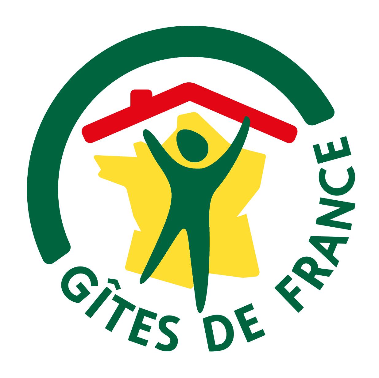 gites-de-france
